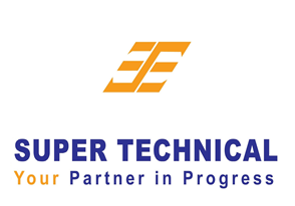 Welcome to Supertechnical